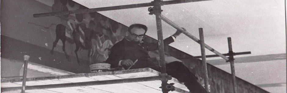 Daniel Schinasi