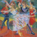 Nice Opera Ballet 2000